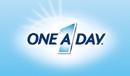 One a day vitacraves gummies omega-3 dha - viên bổ sung vitamin và khoáng chất cho cơ thể, 80 viên