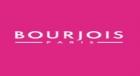 Đặc điểm nổi bật của bourjois paris volume glamour max holidays mascara