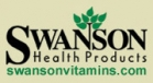 Swanson saw palmetto, 540mg – viên hỗ trợ điều trị bệnh tuyến tiền liệt và đường tiết niệu hiệu quả, 250 viên