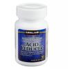 Kirkland Signature Acid reducer - Viên uống hỗ trợ tiêu hóa, hỗ trợ điều trị chứng ợ nóng khó tiêu, 95 viên