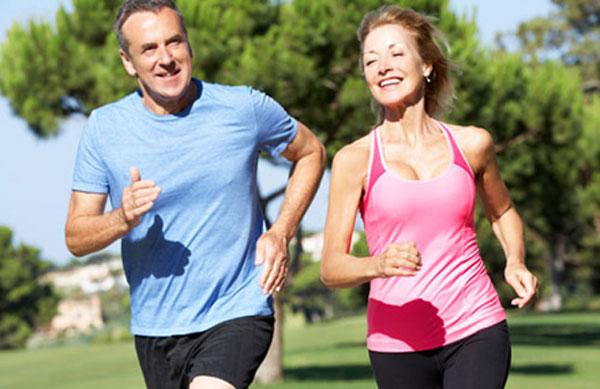 CoQ10 giúp điều hòa huyết áp