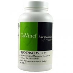 Viên uống hỗ trợ điều trị bệnh thoái hóa khớp gối tốt nhất