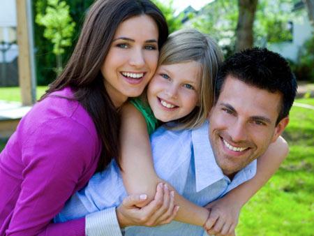 Quà tặng sức khỏe: Sự quan tâm và chăm sóc sức khỏe chủ động cho những người thân yêu!