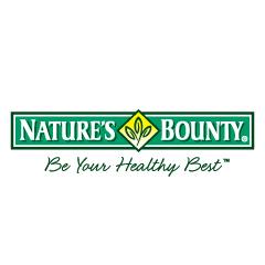 Nature's bounty hair skin and nails - viên uống giúp làm Đẹp tóc, da và móng chắc khỏe, 150 viên