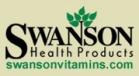 Swanson glucosamine chondroitin & msm 120 viên - bổ trợ xương khớp giúp tái tạo lại sụn khớp Đã bị thái hóa thương tổn