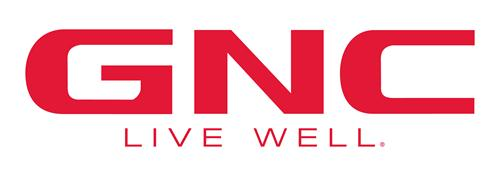 Gnc triple strength fish oil 1400 brain support
