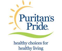 Viên uống bổ sung vitamin và khoáng chất cho phụ nữ - puritan's pride ultra woman max daily multi, 90 viên