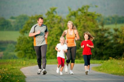 Mướp đắng giúp tăng cường hệ miễn dịch hiệu quả