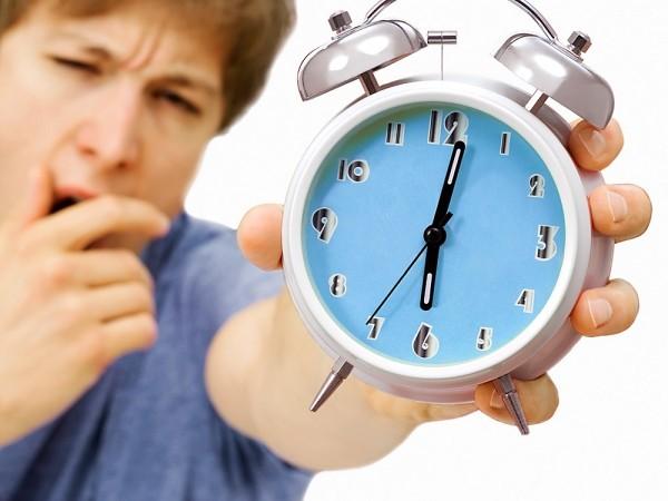 Cây lạc tiên giúp bạn có giấc ngủ ngon