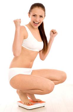 Thuốc giảm cân lic – lựa chọn số 1 cho những người thừa cân