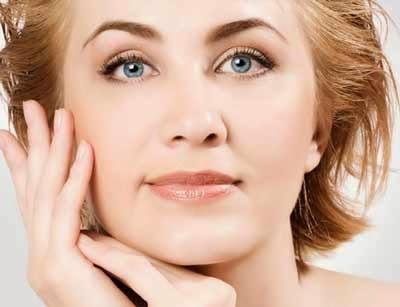 Swanson Wrinkle Cream With Dmae & Coq10 bảo vệ chống lại các dấu hiệu lão hóa kết quả trong 2-3 tuần