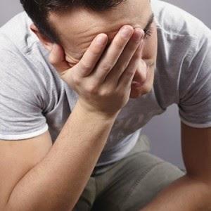 Bệnh trĩ đang là mối lo của nhiều người
