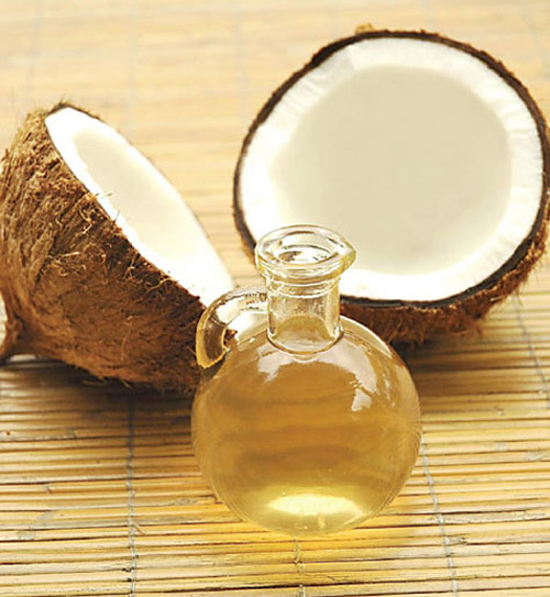 Dầu dừa là một phương pháp làm đẹp hiệu quả và tiết kiệm chi phí