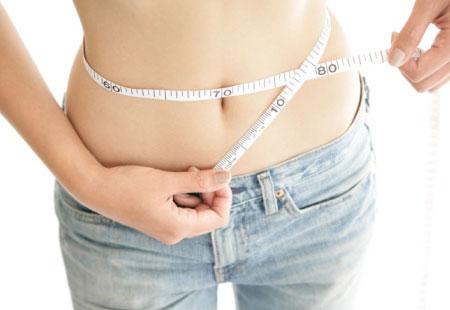 Thuốc giảm cân lic giá bao nhiêu?