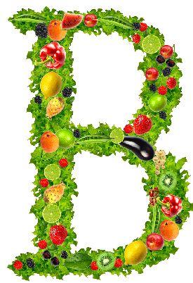Vitamin B giúp cải thiện chức năng thần kinh hiệu quả
