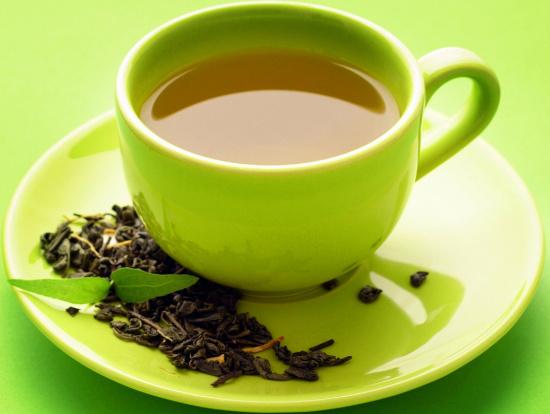 Uống trà xanh thường xuyên khiến lượng đường trong máu giảm xuống 30 mg