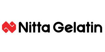 Nitta gelatin collagenaid 110g – bột bổ sung collagen trẻ hóa làn da, giúp da tươi trẻ