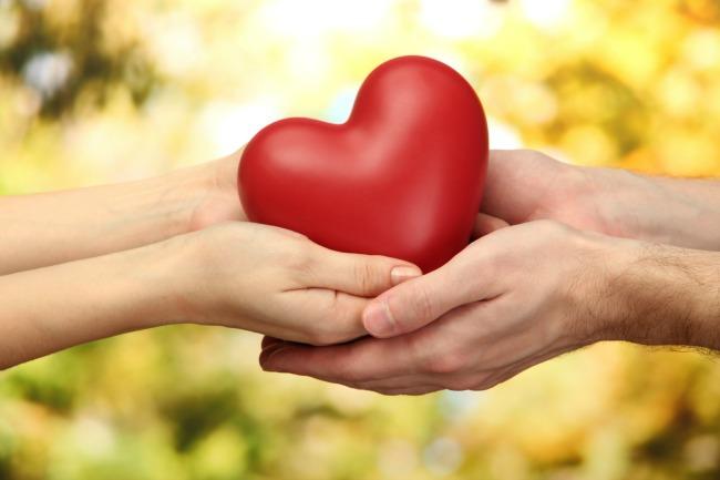 Quả Việt Quất bảo vệ sức khỏe của trái tim