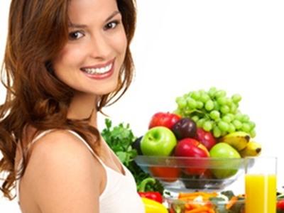 Thực phẩm hàng ngày có tác dụng trắng răng hiệu quả