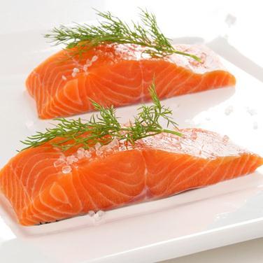 Các loại thực phẩm giúp trẻ mãi không già