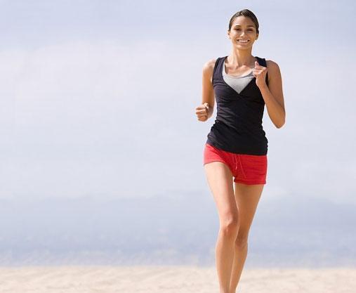Electrolyte Stamina Power Pak Acai Berry cung cấp năng lượng cho cơ thể khỏe mạnh
