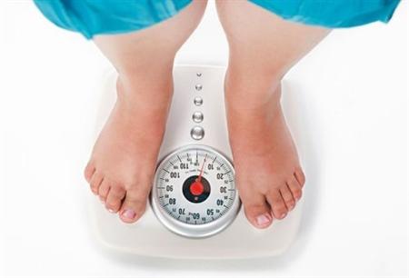 Thừa cân làm bạn lo lắng?