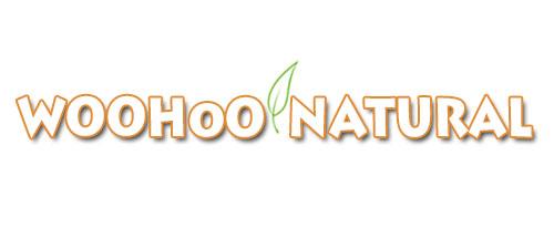 Woohoo natural
