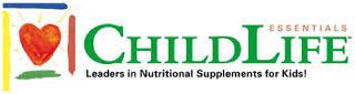 Nước uống bổ sung vitamin c cho bé từ 6 tháng tuổi đến 12 tuổi childlife liquid vitamin c 118.5ml