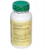 ChildLife Prenatal DHA 500mg – Viên uống bổ sung DHA cho bà bầu, 500mg, 30 viên