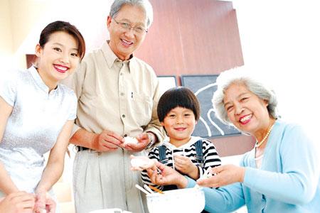 Bổ sung NOW FOOD Super Omega 3, 6, 9 mỗi ngày để cuộc sống luôn khỏe mạnh