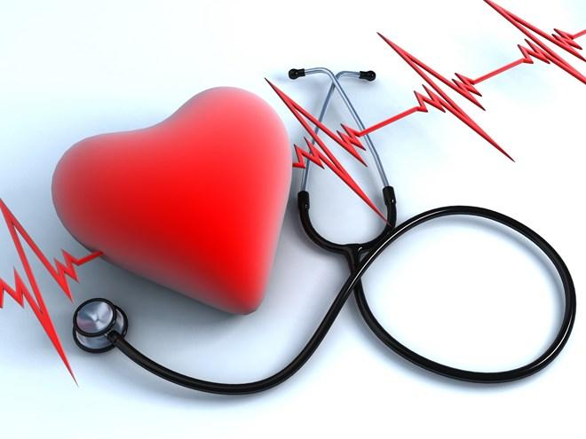 Good' n natural ultra man – viên uống bổ sung vitamin, hỗ trợ sức khỏe tim mạch cho nam giới, 90 viên