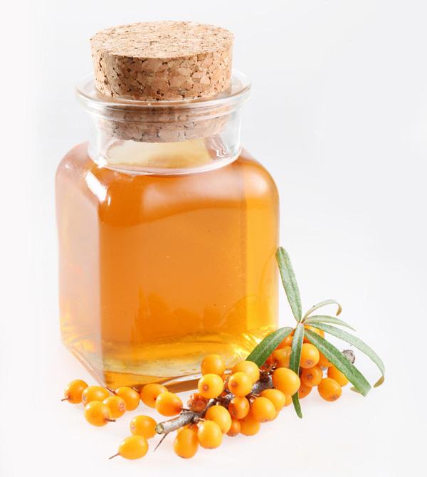 Tinh dầu hoa mai biển