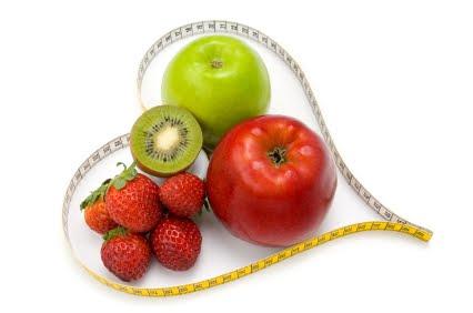 Bạn muốn sử dụng thành phần tự nhiên để có trái tim khỏe mạnh?