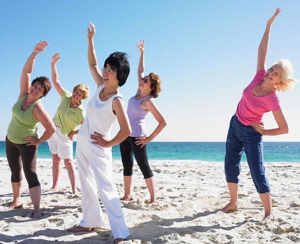 Now b-50 – viên uống bổ sung hỗn hợp vitamin b, giúp tăng cường sức khỏe, năng lượng, 100 viên