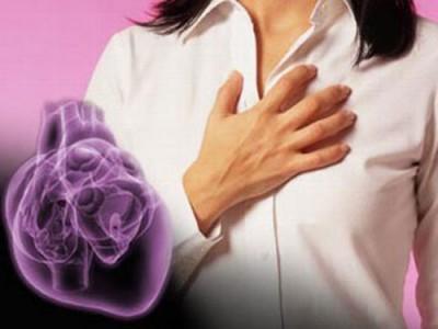 Bảo vệ và phòng ngừa bệnh tim là điều quan trọng