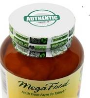 MegaFood Skin, Nails & Hair– Viên uống bổ sung dưỡng chất cho da, tóc móng, 180 viên