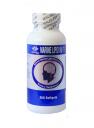NuHealth Marine Lipid Nu- 11: Viên uống duy trì và hỗ trợ sức khỏe tim mạch khỏe mạnh, 200 viên