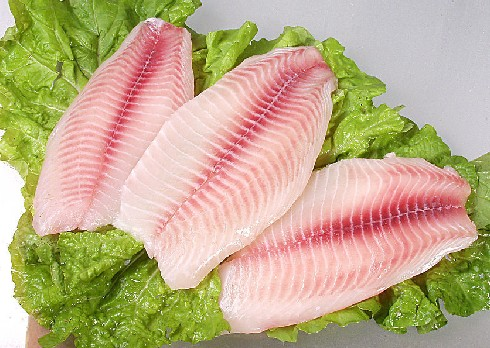 Thịt cá tuyết chứa nhiều omega 3