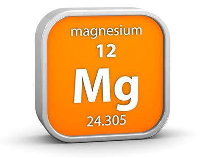 Tác dụng nổi bật của good'n natural magnesium