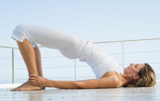 Good'n natural magnesium 500mg – viên uống bổ sung magnesium giúp xương chắc khỏe, 100 viên