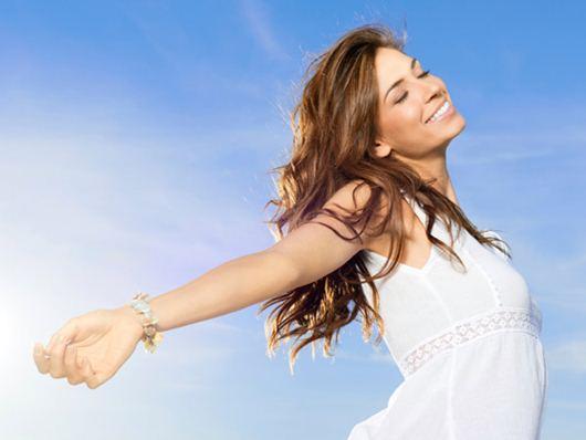 Bổ sung NOW FOOD Omega 3 Mini Gels mỗi ngày để có một cuộc sống khỏe mạnh