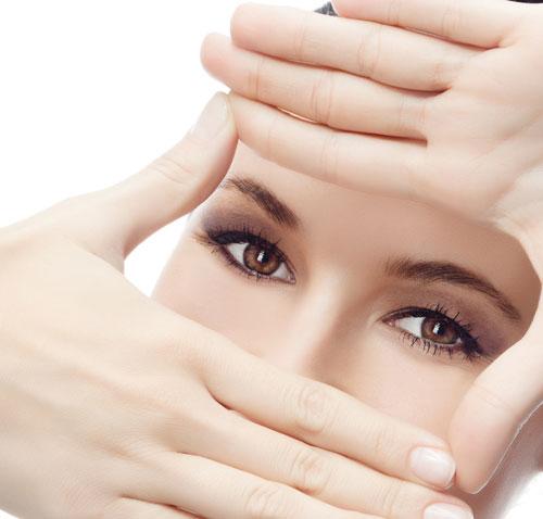 DHA giúp phát triển thần kinh và thị lực