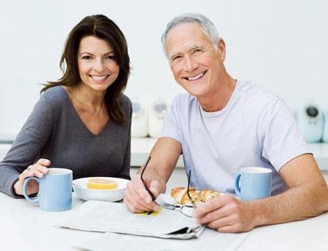 EPA phòng ngừa và chữa trị các bệnh tim mạch do xơ vữa mạch