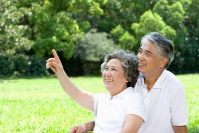 Bổ sung Woohoo Natural Omega- 3 để phòng ngừa hiệu quả bệnh xơ vữa động mạch
