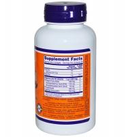 NOW FOOD Neptune Krill Oil: Viên uống duy trì sức khỏe tim mạch và phòng ngừa bệnh tim hiệu quả, 120 viên