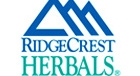 Ridgecrest herbals clear lungs chinese herbal fomula