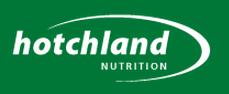 Uống hotchand nutrition's megaflex glucosamine msm collagen type ii