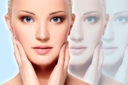 Collagenaid gúp trẻ hóa làn da