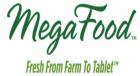 Megafood blood builder 60 viên