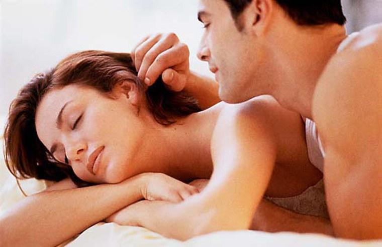 Countboost có chứa các thành phần thảo dược cải thiện đáng kể số lượng tinh trùng.